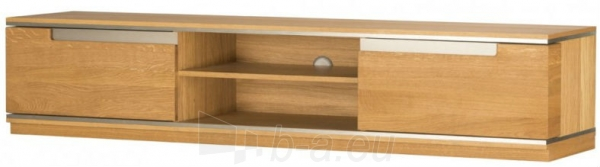 TV table 41735 Paveikslėlis 1 iš 12 250419000104