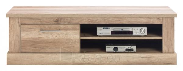 TV table 42950 Paveikslėlis 1 iš 4 250419000106