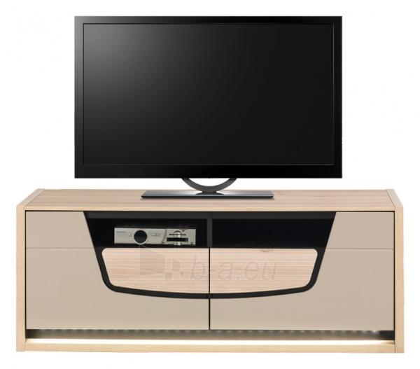 TV table 42968 Paveikslėlis 1 iš 3 250419000108