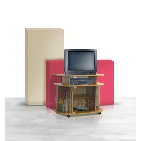 TV staliukas Cross Paveikslėlis 1 iš 2 250419000065