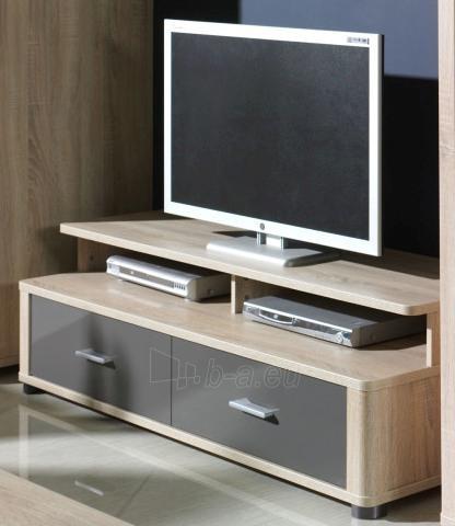 TV staliukas Fill 5 Paveikslėlis 1 iš 2 300528000005