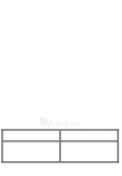 TV staliukas Fill 5 Paveikslėlis 2 iš 2 300528000005