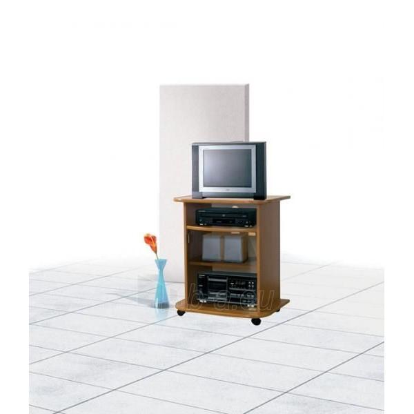 TV staliukas Fux Paveikslėlis 1 iš 2 250419000070