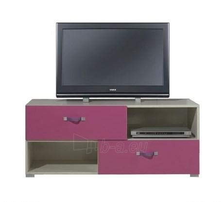 TV staliukas KM 10 Paveikslėlis 1 iš 1 300416000010