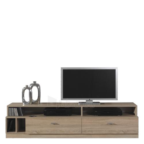 TV staliukas Living LV5 Paveikslėlis 1 iš 2 300414000007