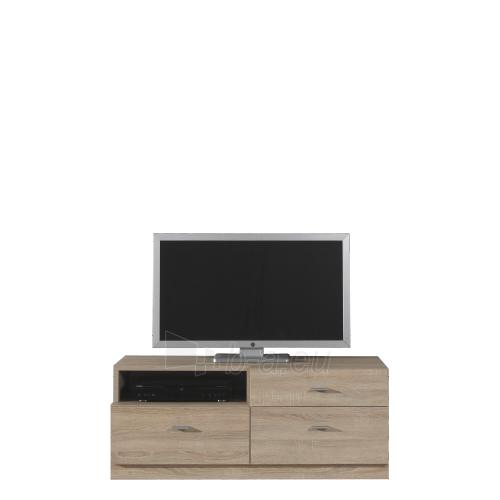 TV staliukas Living LV6 Paveikslėlis 1 iš 2 300414000008