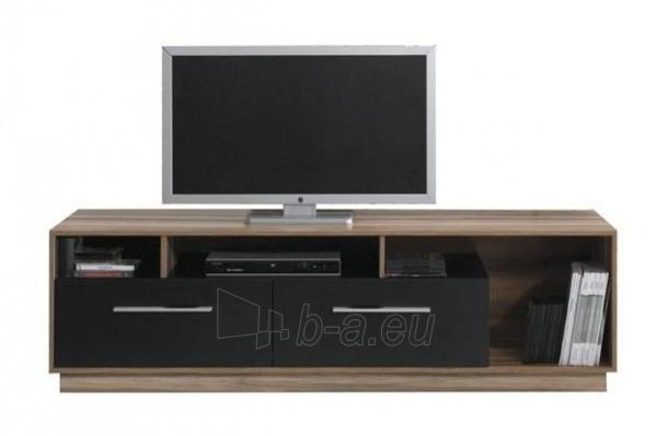 TV staliukas Monsun MN 7 Paveikslėlis 1 iš 1 300268000008