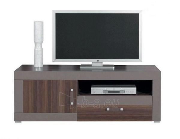 TV staliukas SET 8 Paveikslėlis 1 iš 1 300267000008