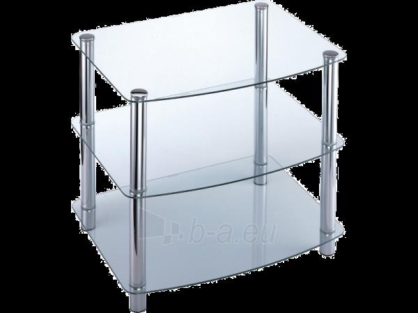 TV table TV-076 Paveikslėlis 1 iš 1 250419000055