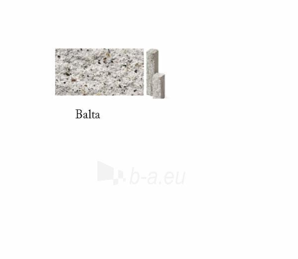 Tvoros elementas 22 cm Paveikslėlis 2 iš 14 310820022791