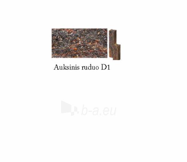 Tvoros elementas 22 cm Paveikslėlis 13 iš 14 310820022791