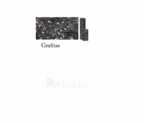 Tvoros elementas 22 cm Paveikslėlis 12 iš 14 310820022791