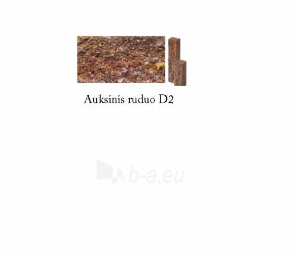 Tvoros elementas 22 cm Paveikslėlis 11 iš 14 310820022791