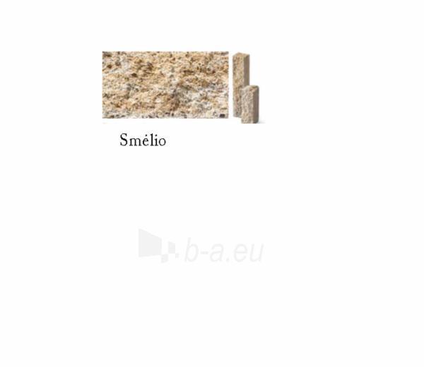 Tvoros elementas 22 cm Paveikslėlis 10 iš 14 310820022791