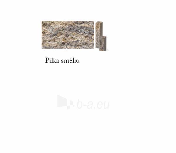 Tvoros elementas 22 cm Paveikslėlis 9 iš 14 310820022791