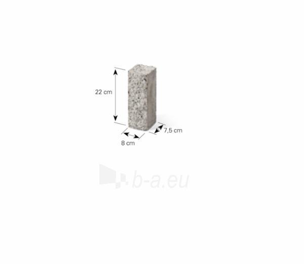 Tvoros elementas 22 cm Paveikslėlis 8 iš 14 310820022791