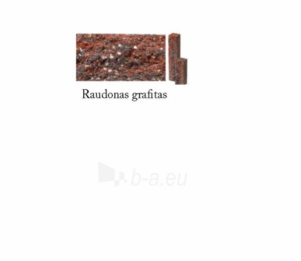 Tvoros elementas 22 cm Paveikslėlis 5 iš 14 310820022791