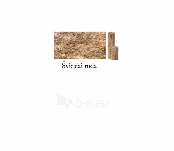 Tvoros elementas 22 cm Paveikslėlis 4 iš 14 310820022791
