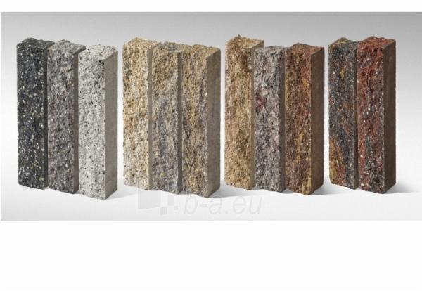 Tvoros elementas 22 cm Paveikslėlis 14 iš 14 310820022791