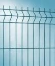 Tvoros segmentas karštai cinkuotas Nylofor 3D LIGHT 4,2x50x200x1730x2500 PVC Paveikslėlis 1 iš 1 239360000059
