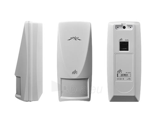 Ubiquiti mFi-MSW Wall Mount Motion Sensor Paveikslėlis 2 iš 2 250257100671