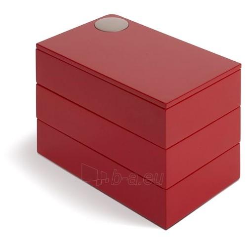 Umbra Dėžutė Papuošalams 308712505/S Paveikslėlis 1 iš 2 30069900026
