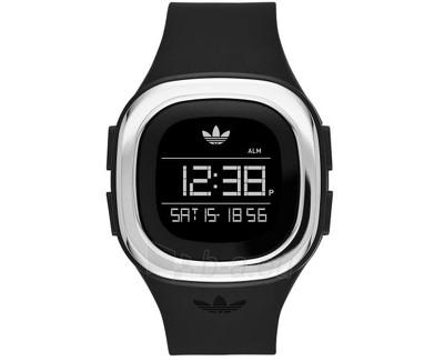 Unisex laikrodis Adidas Denver ADH 3033 Paveikslėlis 1 iš 1 30100800955