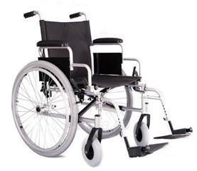 Universalaus tipo vežimėlis 48cm Paveikslėlis 1 iš 1 310820217869