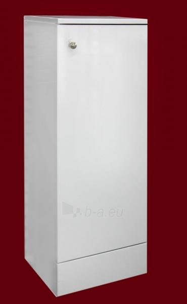 Universali pastatoma spintelė G101 Paveikslėlis 1 iš 5 30057400178