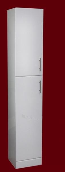 Universali pastatoma spintelė G30D(G) Paveikslėlis 3 iš 4 30057400182
