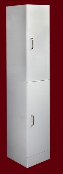 Universali pastatoma spintelė G30DR(G) Paveikslėlis 3 iš 3 30057400184