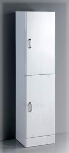 Universali pastatoma spintelė G30DR(G) Paveikslėlis 1 iš 3 30057400184