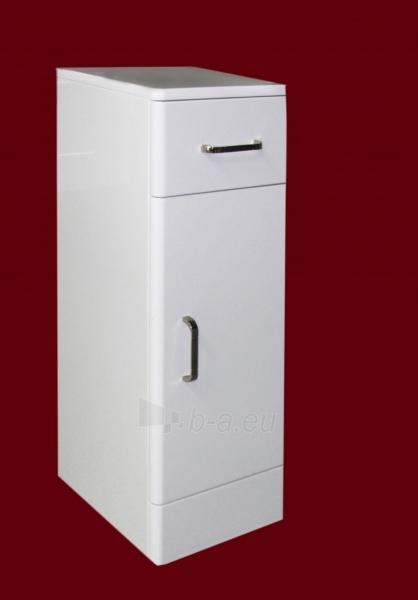 Universali pastatoma spintelė G30DR Paveikslėlis 3 iš 3 30057400183