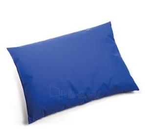 Universali pozicionavimo pagalvėlė 37 x 26 cm Paveikslėlis 1 iš 1 310820217010