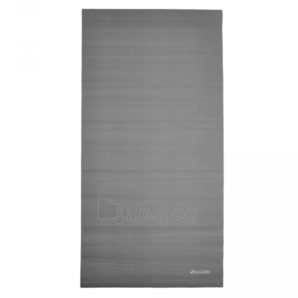 Universalus kilimėlis inSPORTline 120x80x0.6 cm Paveikslėlis 1 iš 5 250620500063