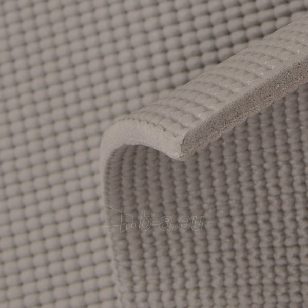 Universalus kilimėlis inSPORTline 120x80x0.6 cm Paveikslėlis 2 iš 5 250620500063