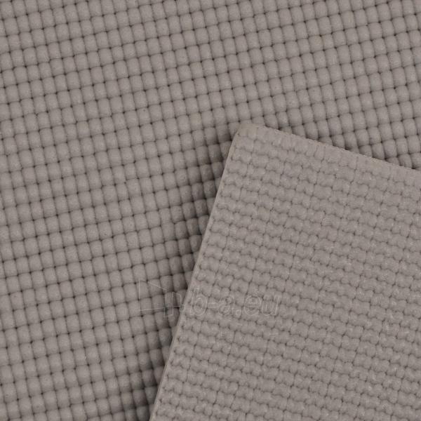Universalus kilimėlis inSPORTline 120x80x0.6 cm Paveikslėlis 3 iš 5 250620500063