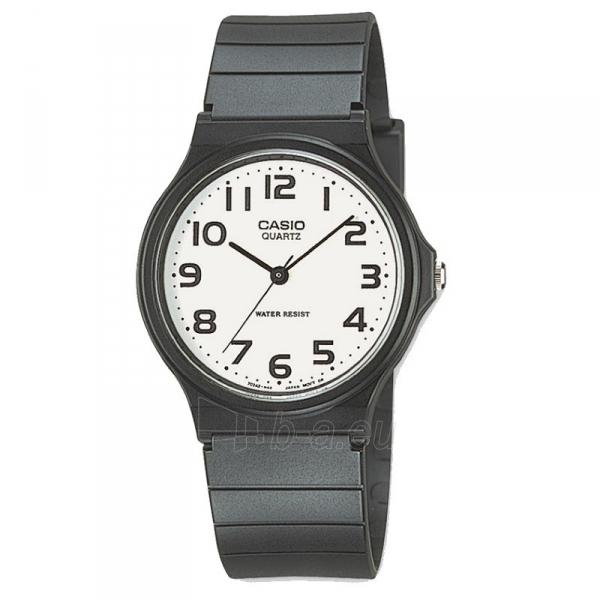 Universalus laikrodis Casio MQ-24-7B2LEF Paveikslėlis 1 iš 4 310820008474