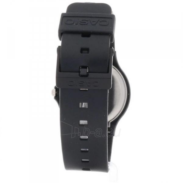 Universalus laikrodis Casio MQ-24-7B2LEF Paveikslėlis 2 iš 4 310820008474