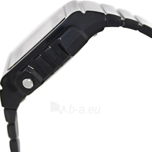 Universalus laikrodis Casio W-215H-1AVEF Paveikslėlis 3 iš 3 310820008625