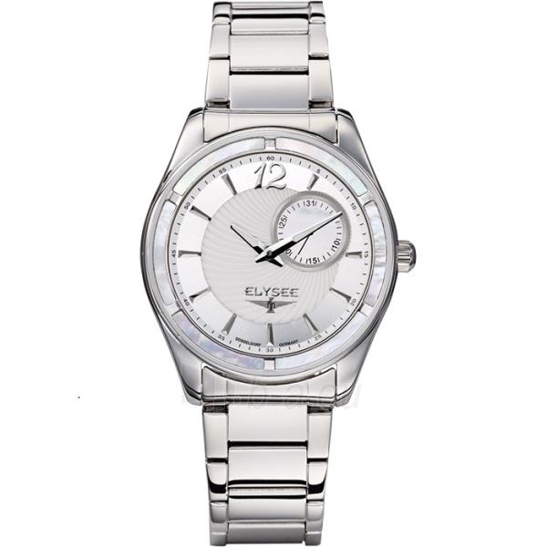 Universalus laikrodis ELYSEE Dawn 24109 Paveikslėlis 1 iš 2 30100800835
