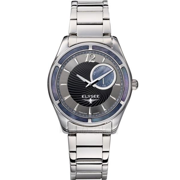 Universalus laikrodis ELYSEE Dawn 24110 Paveikslėlis 1 iš 2 30100800836