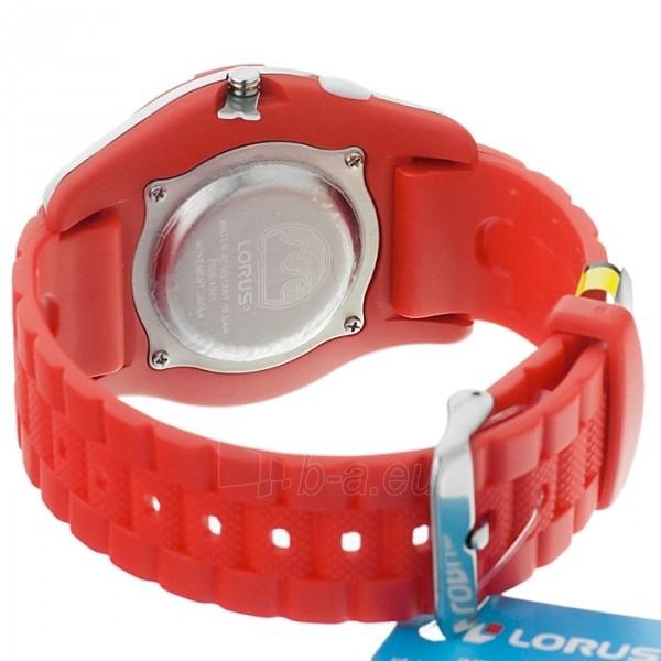 Universalus laikrodis LORUS R2355HX-9 Paveikslėlis 4 iš 4 30100800842