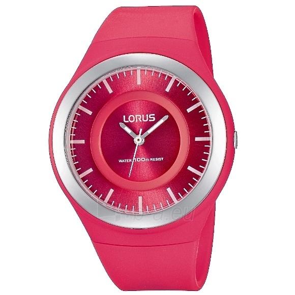 Universalus laikrodis LORUS RRX37DX-9 Paveikslėlis 1 iš 4 30100800850