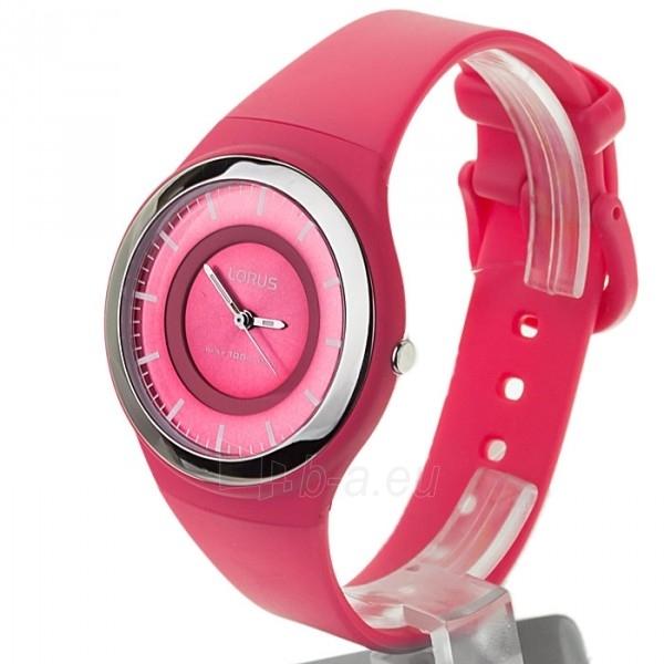 Universalus laikrodis LORUS RRX37DX-9 Paveikslėlis 2 iš 4 30100800850