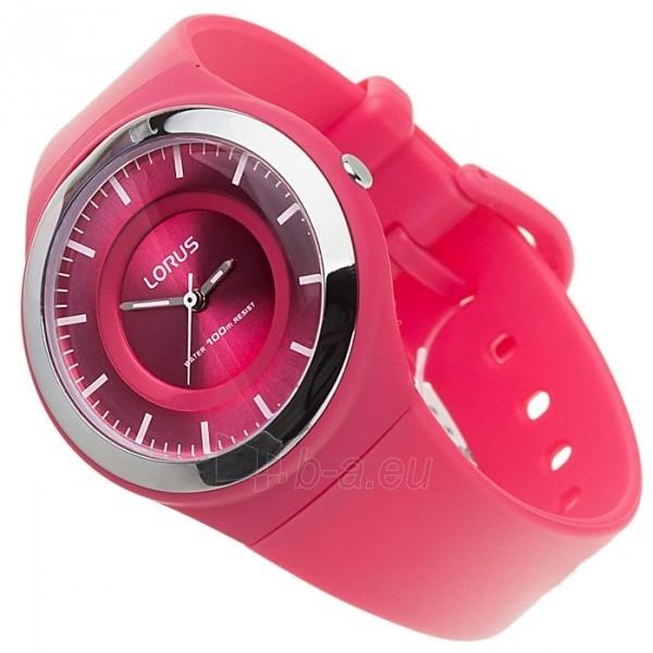 Universalus laikrodis LORUS RRX37DX-9 Paveikslėlis 4 iš 4 30100800850