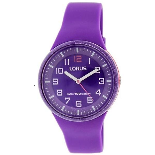 Universalus laikrodis LORUS RRX57DX-9 Paveikslėlis 1 iš 2 30100800865