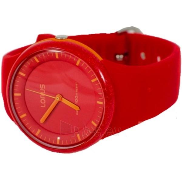 Universalus laikrodis LORUS RRX97DX-9 Paveikslėlis 2 iš 2 310820008633