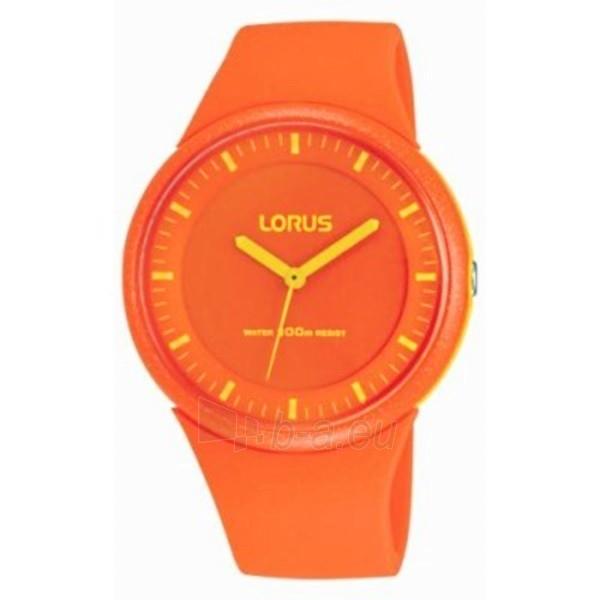 Universalus laikrodis LORUS RRX99DX-9 Paveikslėlis 1 iš 2 310820008634