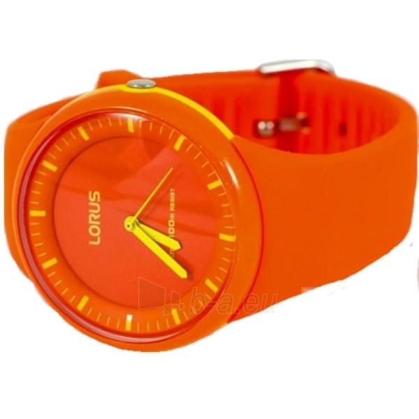 Universalus laikrodis LORUS RRX99DX-9 Paveikslėlis 2 iš 2 310820008634